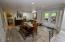 36625 Jenck Rd, Cloverdale, OR 97112 - Laurie_36625 Jenck Rd-4401