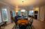 36625 Jenck Rd, Cloverdale, OR 97112 - Laurie_36625 Jenck Rd-4415