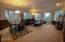 36625 Jenck Rd, Cloverdale, OR 97112 - Laurie_36625 Jenck Rd-4421