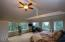 36625 Jenck Rd, Cloverdale, OR 97112 - Laurie_36625 Jenck Rd-4452
