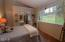 36625 Jenck Rd, Cloverdale, OR 97112 - Laurie_36625 Jenck Rd-4497