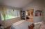36625 Jenck Rd, Cloverdale, OR 97112 - Laurie_36625 Jenck Rd-4512