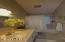 36625 Jenck Rd, Cloverdale, OR 97112 - Laurie_36625 Jenck Rd-4517