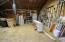 36625 Jenck Rd, Cloverdale, OR 97112 - Laurie_36625 Jenck Rd-4573