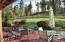 36625 Jenck Rd, Cloverdale, OR 97112 - Patio 1