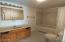 145 NE Waldport Heights Dr, Waldport, OR 97394 - Master bath