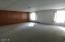 145 NE Waldport Heights Dr, Waldport, OR 97394 - Living Room