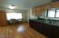 145 NE Waldport Heights Dr, Waldport, OR 97394 - Kitchen