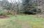 145 NE Waldport Heights Dr, Waldport, OR 97394 - Backyard