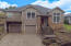 3576 NE Reef Dr, Lincoln City, OR 97367 - Front of House (2)