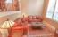 3576 NE Reef Dr, Lincoln City, OR 97367 - Bonus Room/Den (off entryway)