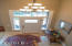 3576 NE Reef Dr, Lincoln City, OR 97367 - View of Entryway (from main level)