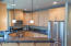 3576 NE Reef Dr, Lincoln City, OR 97367 - Overview Kitchen