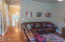 3576 NE Reef Dr, Lincoln City, OR 97367 - Overview Living Room