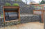3576 NE Reef Dr, Lincoln City, OR 97367 - Patio
