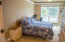 3576 NE Reef Dr, Lincoln City, OR 97367 - Overview Master Bedroom