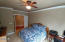 3576 NE Reef Dr, Lincoln City, OR 97367 - Overview Master Bedroom (2)