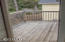 3576 NE Reef Dr, Lincoln City, OR 97367 - Private Deck