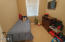 3576 NE Reef Dr, Lincoln City, OR 97367 - Guest Bedroom 1