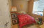 3576 NE Reef Dr, Lincoln City, OR 97367 - Guest Bedroom 2