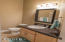 3576 NE Reef Dr, Lincoln City, OR 97367 - Guest Bathroom (2)