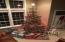 3576 NE Reef Dr, Lincoln City, OR 97367 - Grand Christmas Tree in Bonus Room