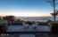 9556 SOUTH Coast Highway, South Beach, OR 97366 - Sunset Deck