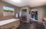 9556 S Coast Hwy, South Beach, OR 97366 - Over Sized Master Bath 2