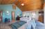 9556 SOUTH Coast Highway, South Beach, OR 97366 - Master Suite 4