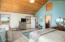 9556 S Coast Hwy, South Beach, OR 97366 - Master Suite 4