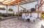 9556 S Coast Hwy, South Beach, OR 97366 - Expansive Atrium