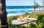 9556 S Coast Hwy, South Beach, OR 97366 - Oceanfront Deck