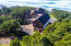 9556 SOUTH Coast Highway, South Beach, OR 97366 - Aerial Bliss