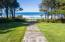 9556 SOUTH Coast Highway, South Beach, OR 97366 - Pathway to Oceanfront Deck