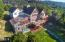 9556 SOUTH Coast Highway, South Beach, OR 97366 - Aerial