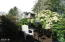 2467 NE 27th Dr, Lincoln City, OR 97367 - Front yard