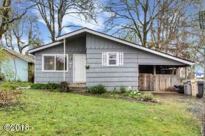 1040 SW Oakdale Ave, Dallas, OR 97338 - 1040 SW Oakdale Ave - WVMLS