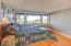437 SW 5th St, Newport, OR 97365 - Master suite