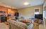 437 SW 5th St, Newport, OR 97365 - Apt