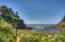 1760 SW Walking Wood, Depoe Bay, OR 97388 - LWC cove