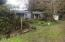 197 S Wells Dr, Lincoln City, OR 97367 - front house