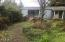 197 S Wells Dr, Lincoln City, OR 97367 - ramp to house