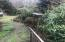 197 S Wells Dr, Lincoln City, OR 97367 - Walk way