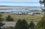 197 S Wells Dr, Lincoln City, OR 97367 - Bay/Ocean View