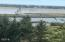 197 S Wells Dr, Lincoln City, OR 97367 - Bay/Ocean