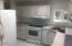 197 S Wells Dr, Lincoln City, OR 97367 - Kitchen