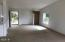 197 S Wells Dr, Lincoln City, OR 97367 - Dining/Front Entrance