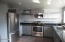 551 SE Keel Ave, Lincoln City, OR 97367 - Light and Bright