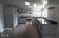 551 SE Keel Ave, Lincoln City, OR 97367 - Spacious Kitchen