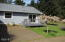 551 SE Keel Ave, Lincoln City, OR 97367 - Seperate Front Entry